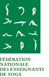logo_fney
